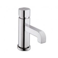 ACACIA SINGLE HOLE LAV.FAUCET
