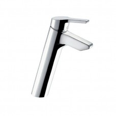 Active Extended Single Hole Lav.Faucet