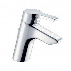 Active Single Hole Lav.Faucet