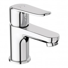 NEO MODERN SINGLE HOLE FAUCET