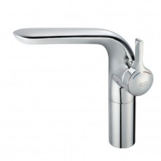 6802 IDS EXTENDED MIXER FAUCET